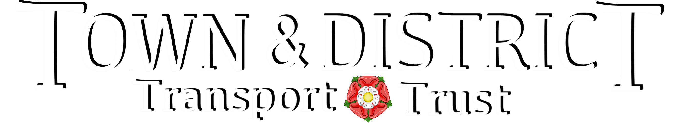 Town & District Transport Trust